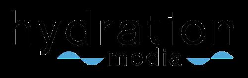 Hydration Media