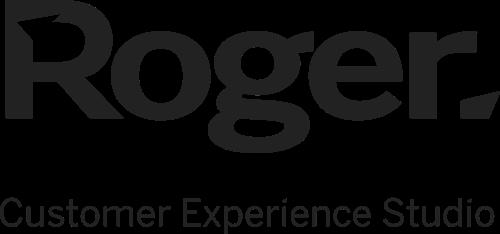 Roger Studio Oy