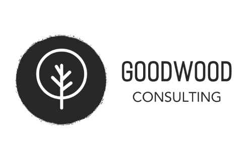 Goodwood Consulting