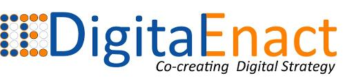 Digital Enact Pty Ltd