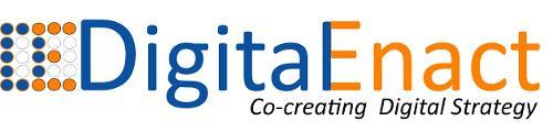 Digital Enact Pty Ltd