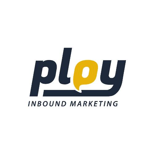 PLOY Inbound Marketing