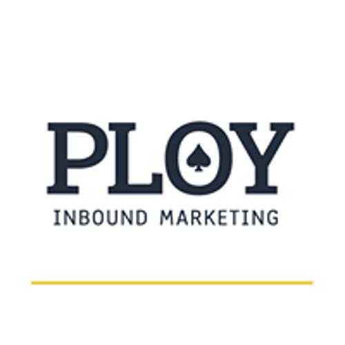 PLOY Inbound Marketing