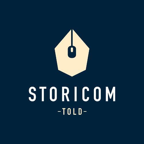 Storicom