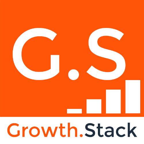 Growth Stack