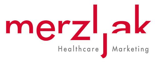 Merzljak Healthcare Marketing W/V GmbH