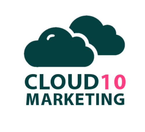 Cloud10 Marketing