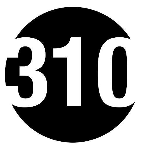 310 Creative