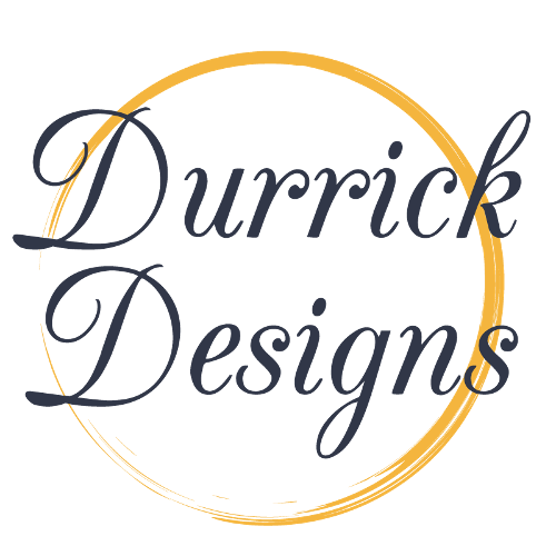 www.durrickdesigns.com