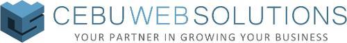 www.cebuwebsolutions.com