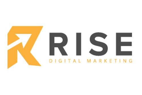 RISE Agency