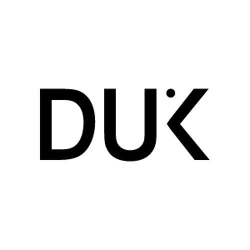 DUK Agency