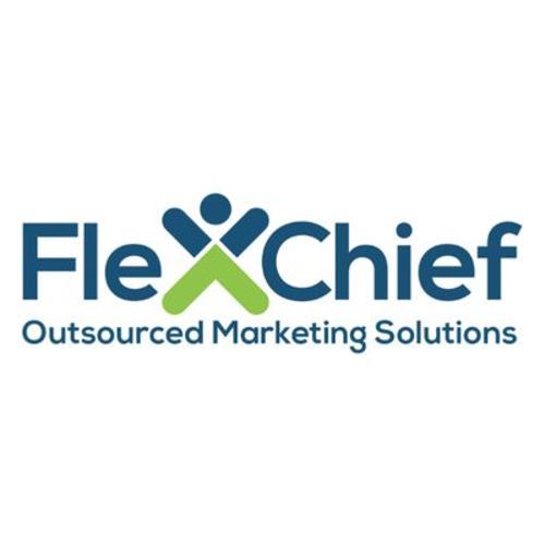 FlexChief
