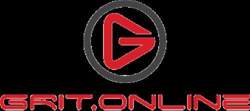 GRIT Online Inc.