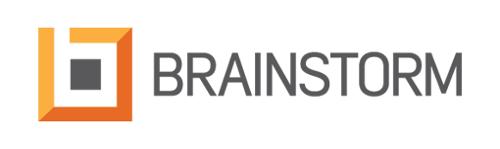 Brainstorm Studio