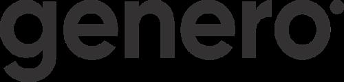 Genero - The Growth Marketing Co.