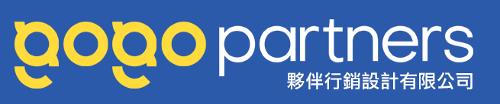 Gogo Partners, Inc.