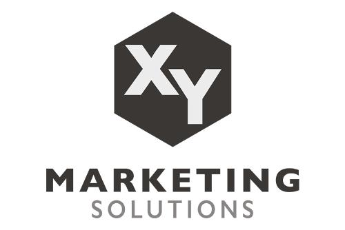 XY Marketing Solutions