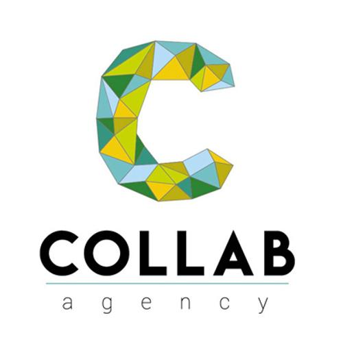 Collab Agency