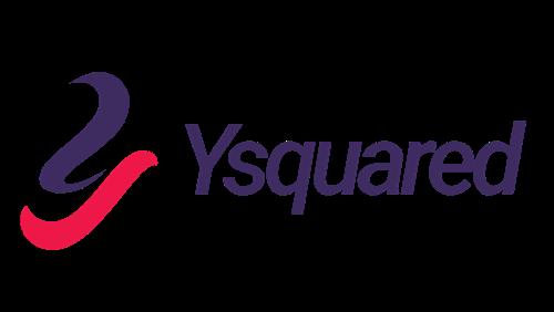 Ysquared Inc.