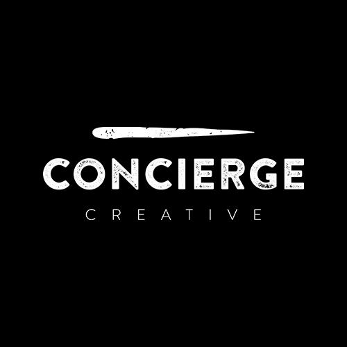 Concierge Creative