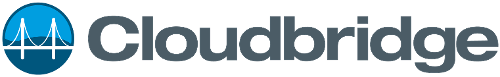Cloudbridge Consulting GmbH