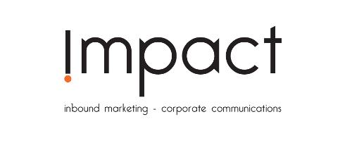 Impact Corporate Communications