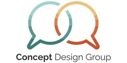 Concept Design Group