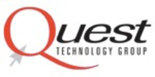Quest Technology Group