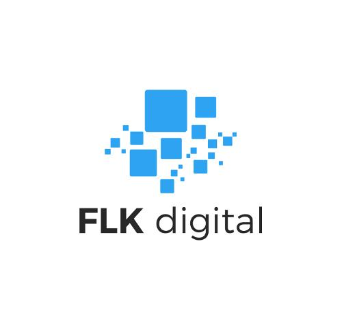FLK Digital LLC