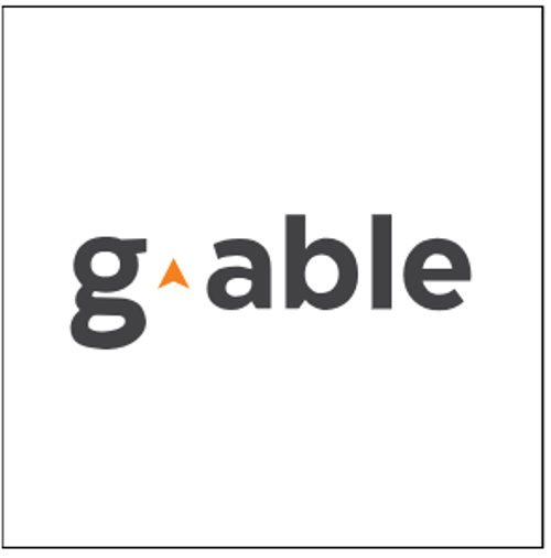G-ABLE