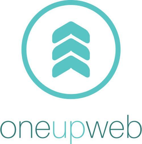 Oneupweb
