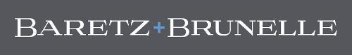 Baretz+Brunelle
