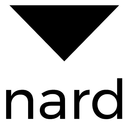 NARD AS