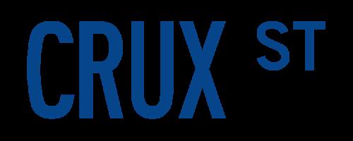 Crux Street