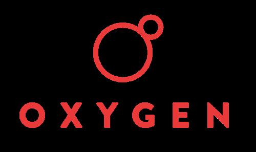 Oxygen Inbound