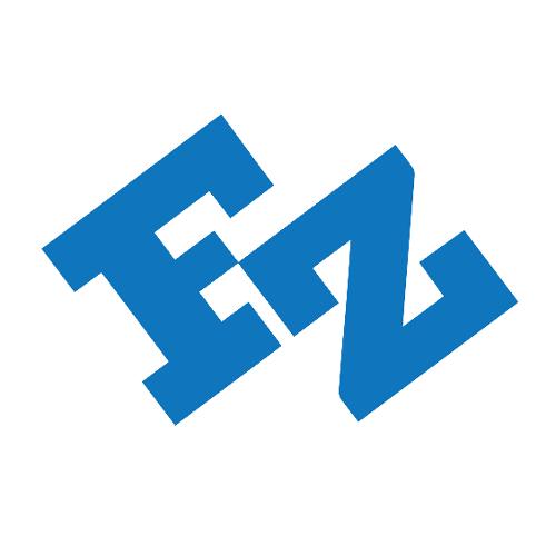 FZ Creative