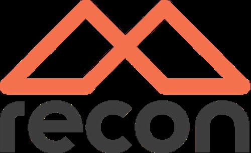 Recon Media