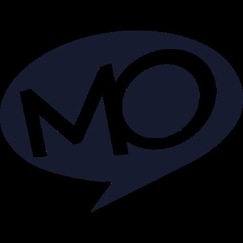 MO Agency