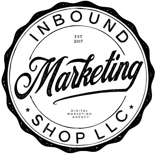Inbound Marketing Shop