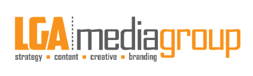 LGA Media Group