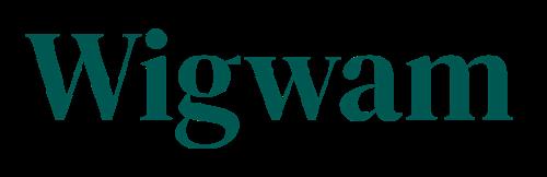 Wigwam Digital