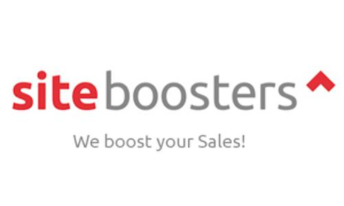 SiteBoosters