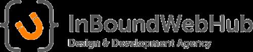 Inbound WebHub