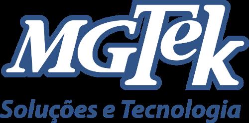 Mgtek