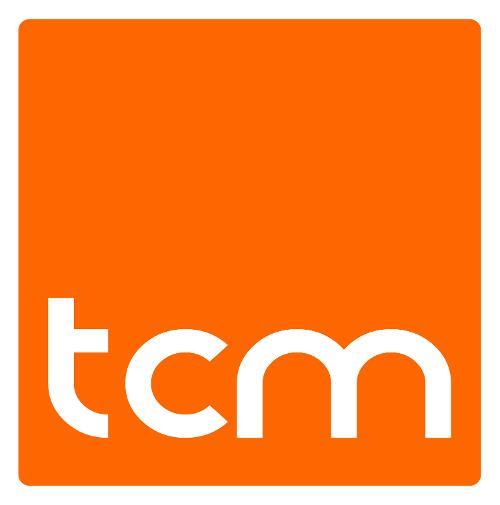 Total Concept Management
