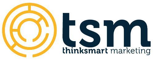 Thinksmart Marketing