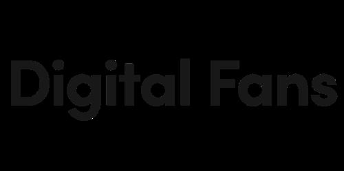 Digital Fans