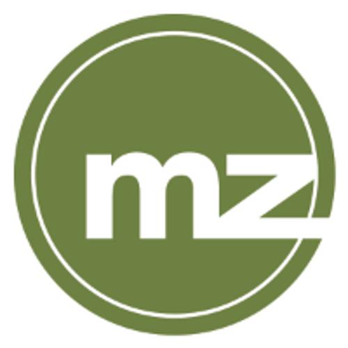 Michaletz Zwief, Ltd.