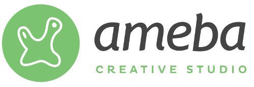 Ameba Creative Studio